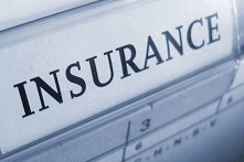 Insurance 3x2 2
