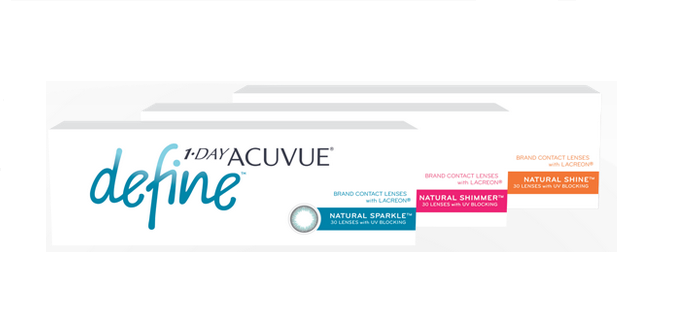 acuvue_define-1-day