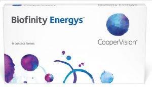 biofinity-energys-
