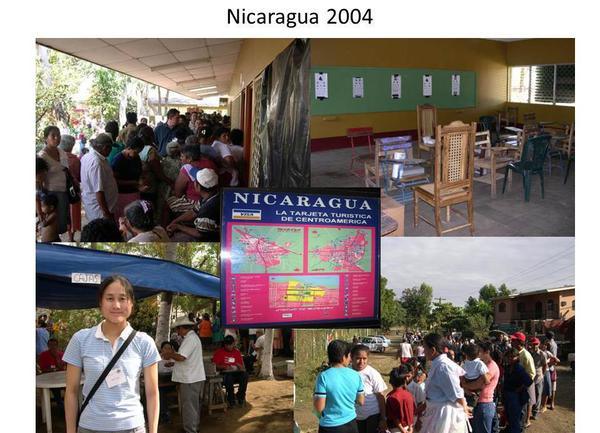 1 nic 2004 v21