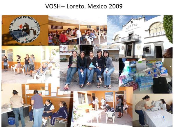 loreto 2009 v21