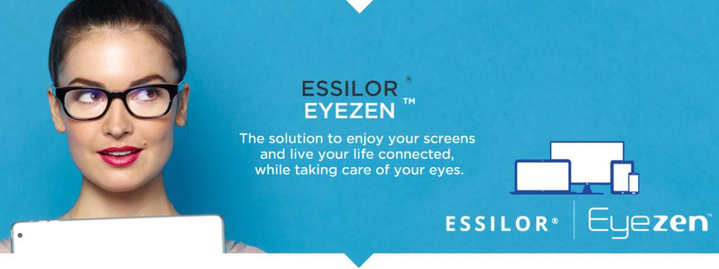EyeZens