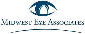 Midwest Eye Associates | Local Eye Exams in Charles, MO