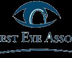 midwest eye associate