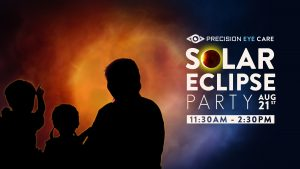 Solar Eclipse Party PROOF 01