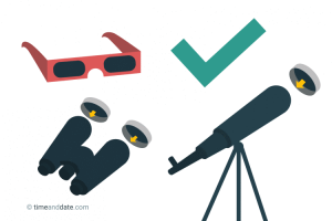 how to view a solar eclipse do 02