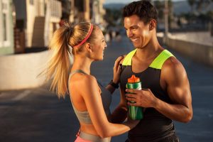 Sport_fit_couple bkground_sm 300x200