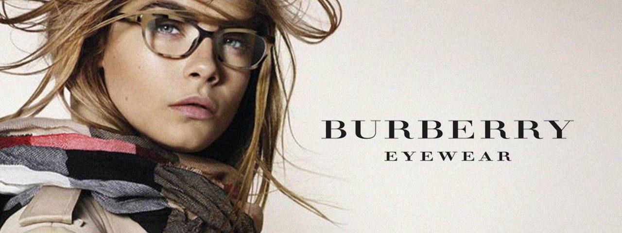burberry glasses woman 1280x480