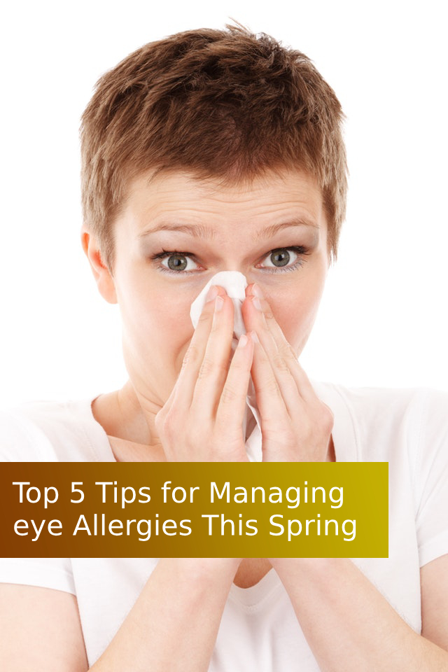 allergies-allergy-cold-41284