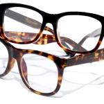 glasses brandless tortishell[2]