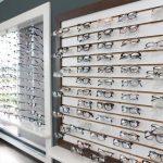 Prescription Eyeglasses at Doctor's Eye Center of Burlington, New Jersey