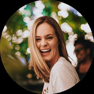 smile-woman-wht-tshirt-300x300.png