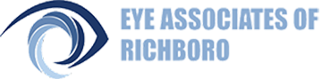 Eye Associates of Richboro