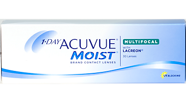 newtown moist multifocal conact lenses At Eye Associates in Richboro, Near Churchville PA