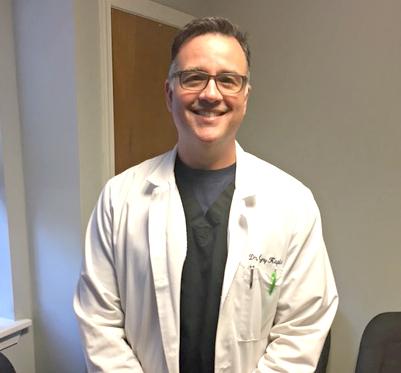 Dr.-Geoffrey-Kaplan