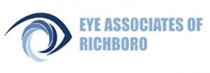 Eye Associates - Logo