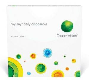 Coopervision_myday_cropped
