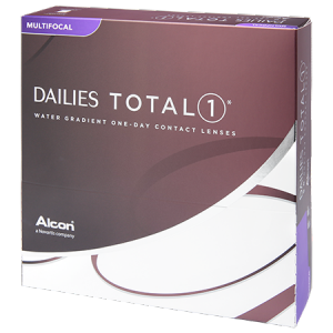dailies-total1-multifocal-90-pack-v1-contact-lenses-w-450