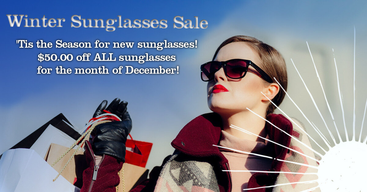 Winter-Sunglasses-FB-Post-2