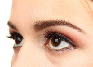 Emergency Eye Care Services - Pink eye - Eye Injuries in PA