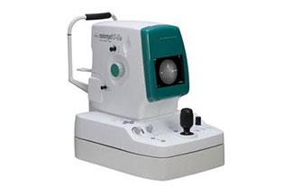 Digital Retinal Imaging Thumbnail