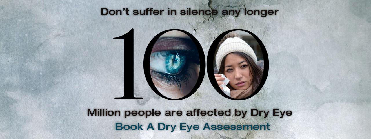 100-Dry-Eye-Woman-Slideshow-1