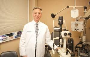 Dr Schlussel
