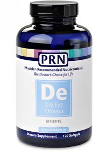 Dry Eye Omega