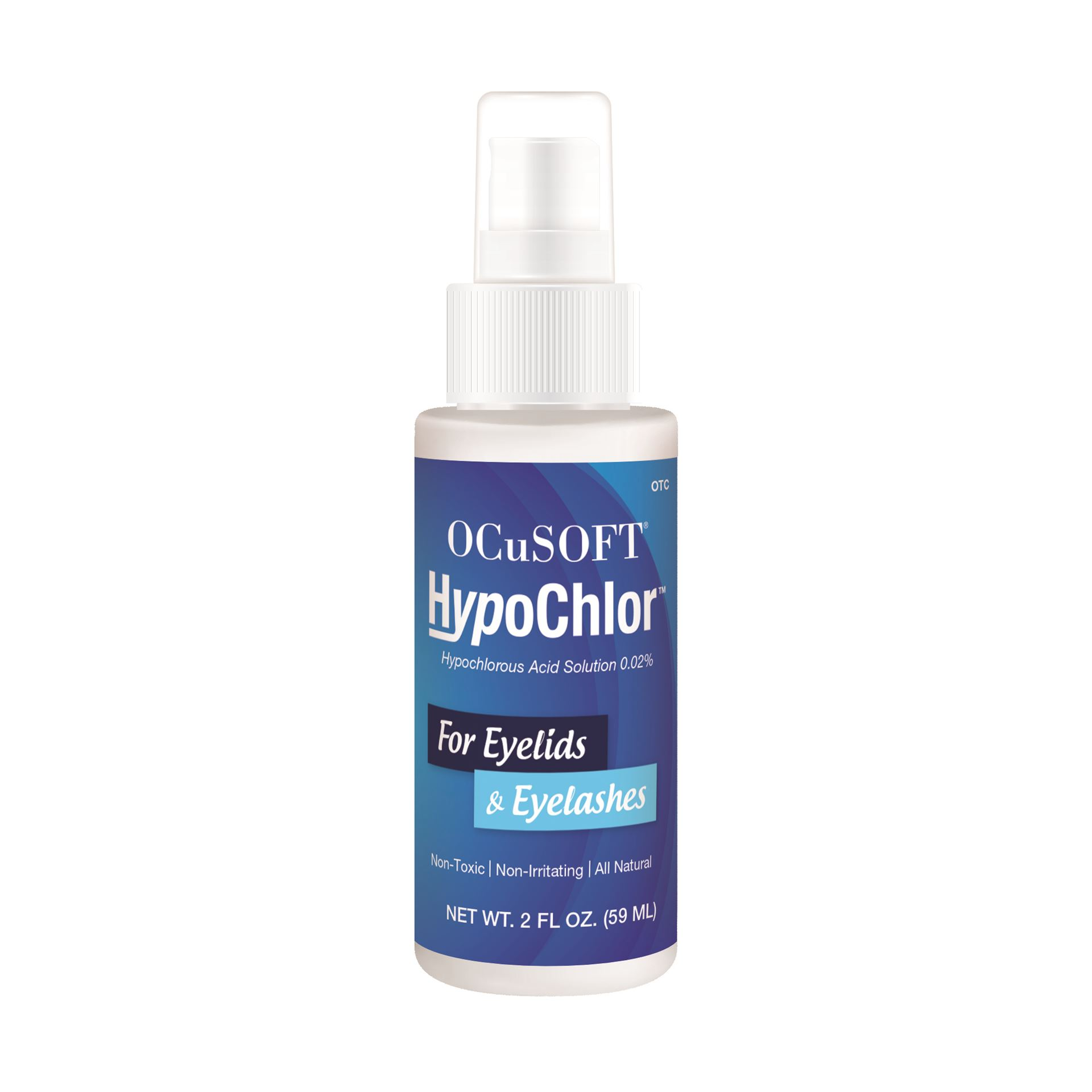 0004864_ocusoft hypochlor spray 02 2oz.jpeg