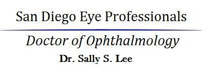 San Diego Eye Professionals
