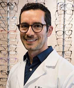 dr-bryan-heitmeyer