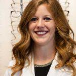 dr jacquelyn cosgrove