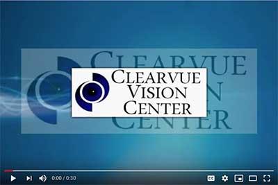 Eye Doctor in Kent, Washington - Youtube Video
