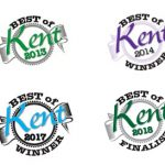 Clearvue Vision Best of Kent Optometrist