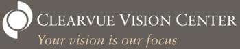 Clearvue Vision