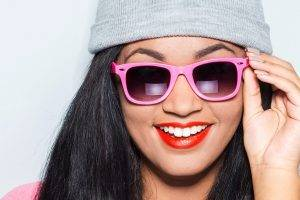 sunglasses and specialty eyewear nyc