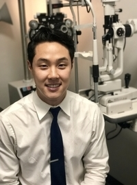 Dr.-Choi