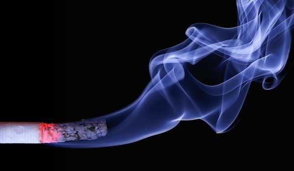 cigarette 110849 640
