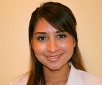 Dr.-Allison-Coffie