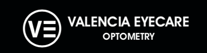 Valencia Eyecare