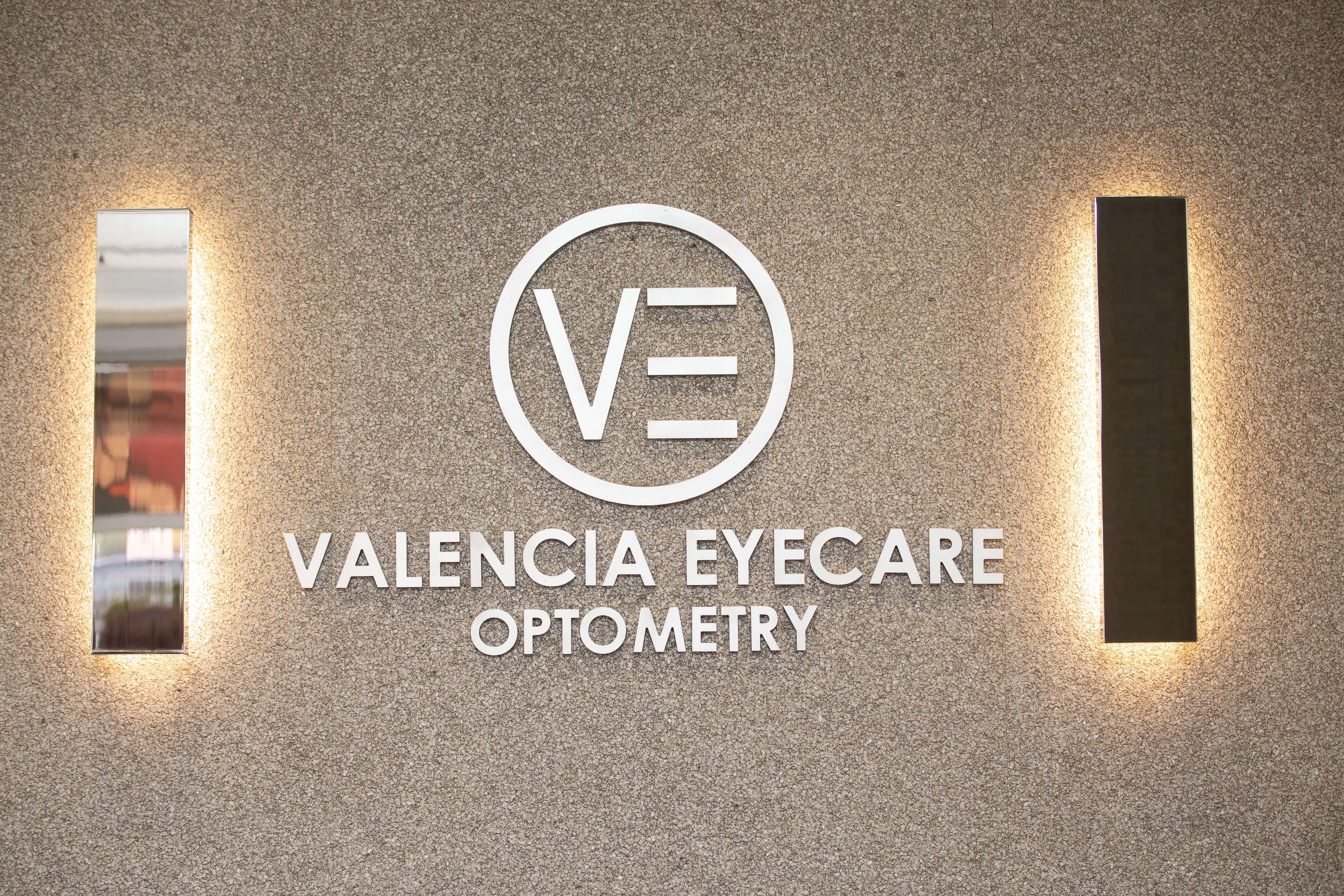 BP2020-Valencia-EyeCare_011