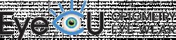 EyeCU logo 250px