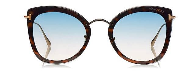 TOM FORD frames in Calgary