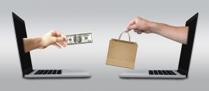Online Sales Ecommerce E commerce Selling Online
