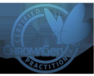 certifiedchromagenpractitioner 1