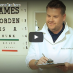 the lenscrafters digital eye exam that shows you more. clarifeye in our stamford eye care clinic