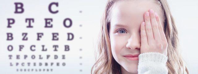 eyeexam girl 640x240