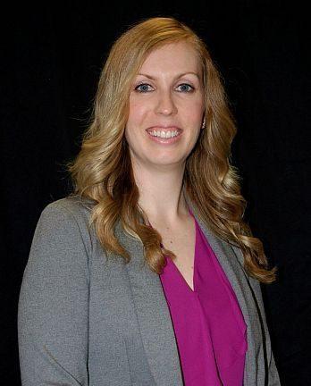 Dr.-Emily-Manning-e1553444689954