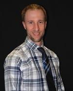 Dr.-Jeff-Drexler