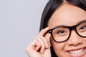 murrieta eyewear and eye care